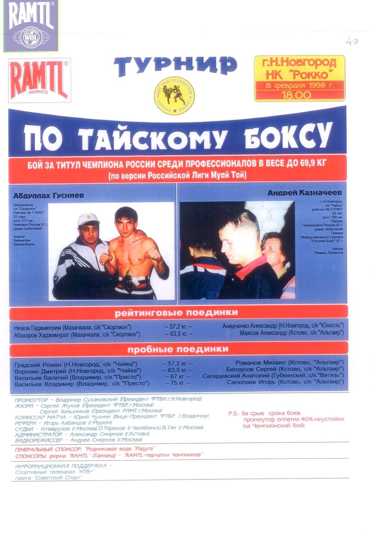 1998-02-08_N._Novgorod