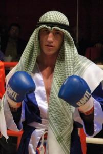 Askerov 2004-12-09