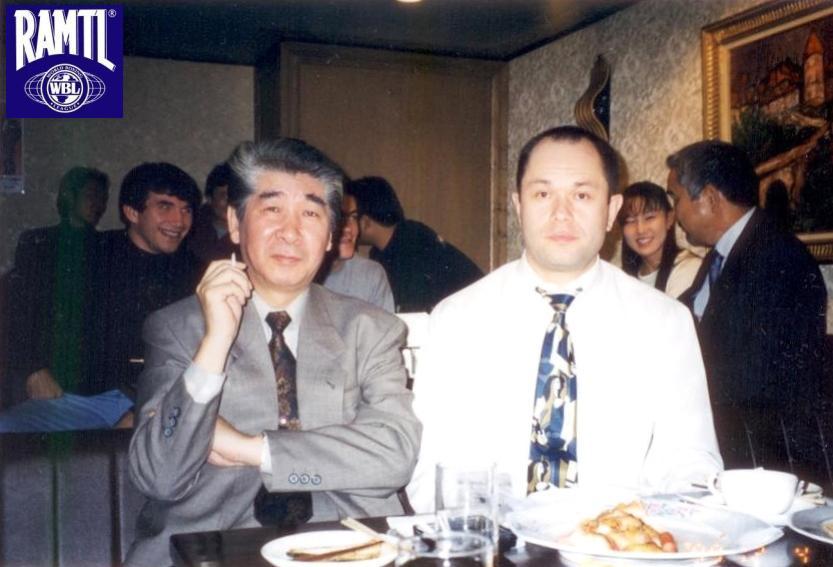 1999-12-04_Asahikava_(Qponiq)_foto