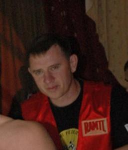 Kudrinsky 2004-09-07jpg