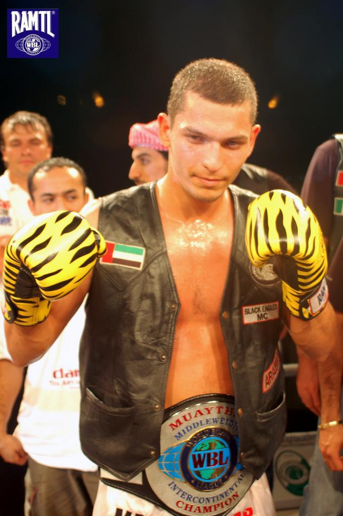 malik-omarov-wbl-champion