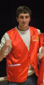 Abdulbasirov 2004-11-09