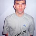 Алексанян Мушег Рамзикович