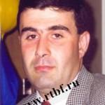 Амирян Олег Артурович