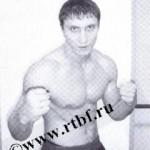 Ахраменко Виталий