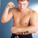 Варакин Алексей Александрович