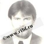 Григорь Павел Николаевич