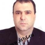 Гюльзатян Альберт Ашотович