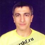 Зайналбеков Шихшабек Абдулабекович