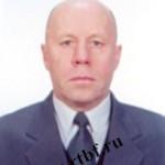 Затков Виктор Иванович