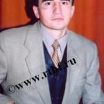 Кабанцов Игорь Владимирович