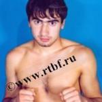 Кадыров Шамиль