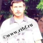 Казаков Павел Иванович