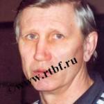 Кладов Владимир Александрович