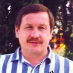 Леонович Владимир Евгеньевич