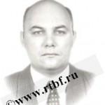 Мистров Сергей Николаевич