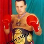 Митяев Сергей Васильевич