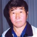 Ношхаев Валерий Борисович