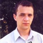 Пестерев Михаил Анатольевич