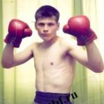 Письмеров Виталий Александрович
