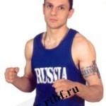 Пруидзе Семен Александрович