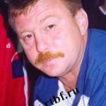 Рубцов Георгий Николаевич