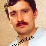 Сторожев Дмитрий Юрьевич