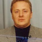 Сухановский Владимир Евгеньевич