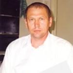 Токарев Владимир Алексеевич