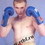 Филиппенко Андрей