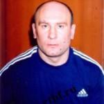Харитонов Игорь Петрович