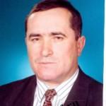 Хасанов Дильмитдин Мингатович