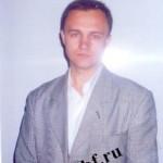 Черников Игорь Николаевич