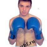 Шаматава Виталий