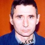 Школьник Виктор Моисеевич