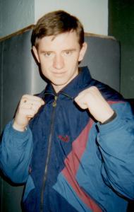 Kudrinsky OlegV